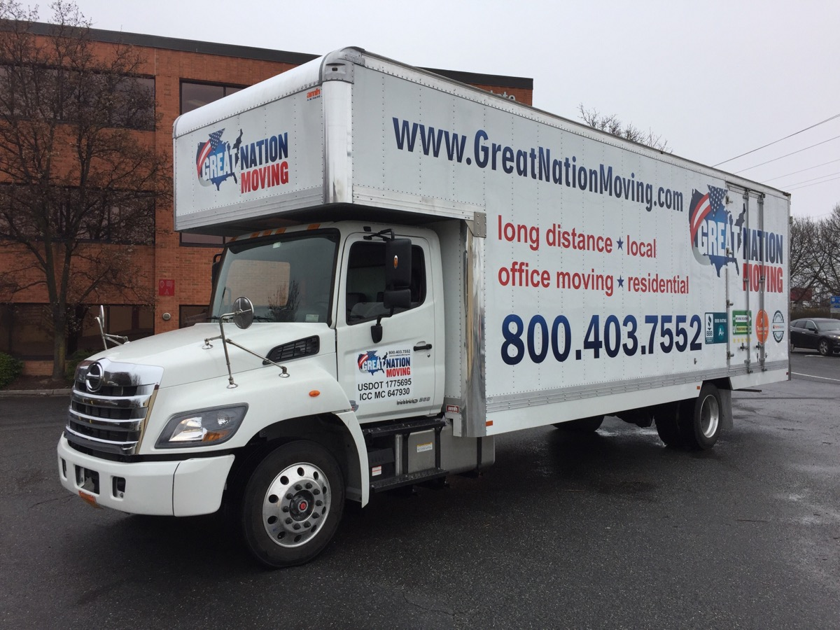 great-nation-moving-truck