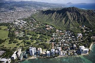 Hawaii movers