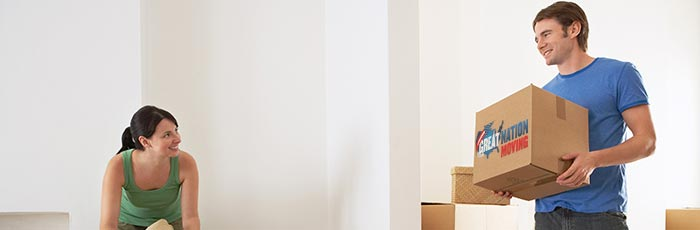 allentown md movers