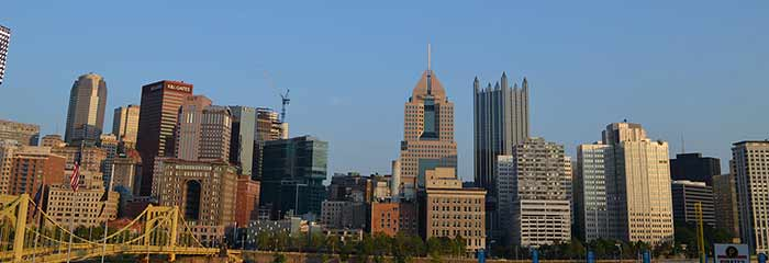 pittsburgh pa movers