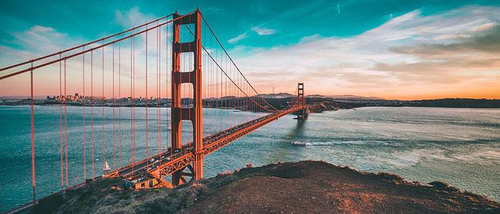 west coast to east coast moving company