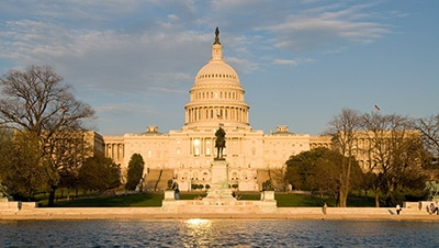 The best DC relocation services by Great Nation Moving