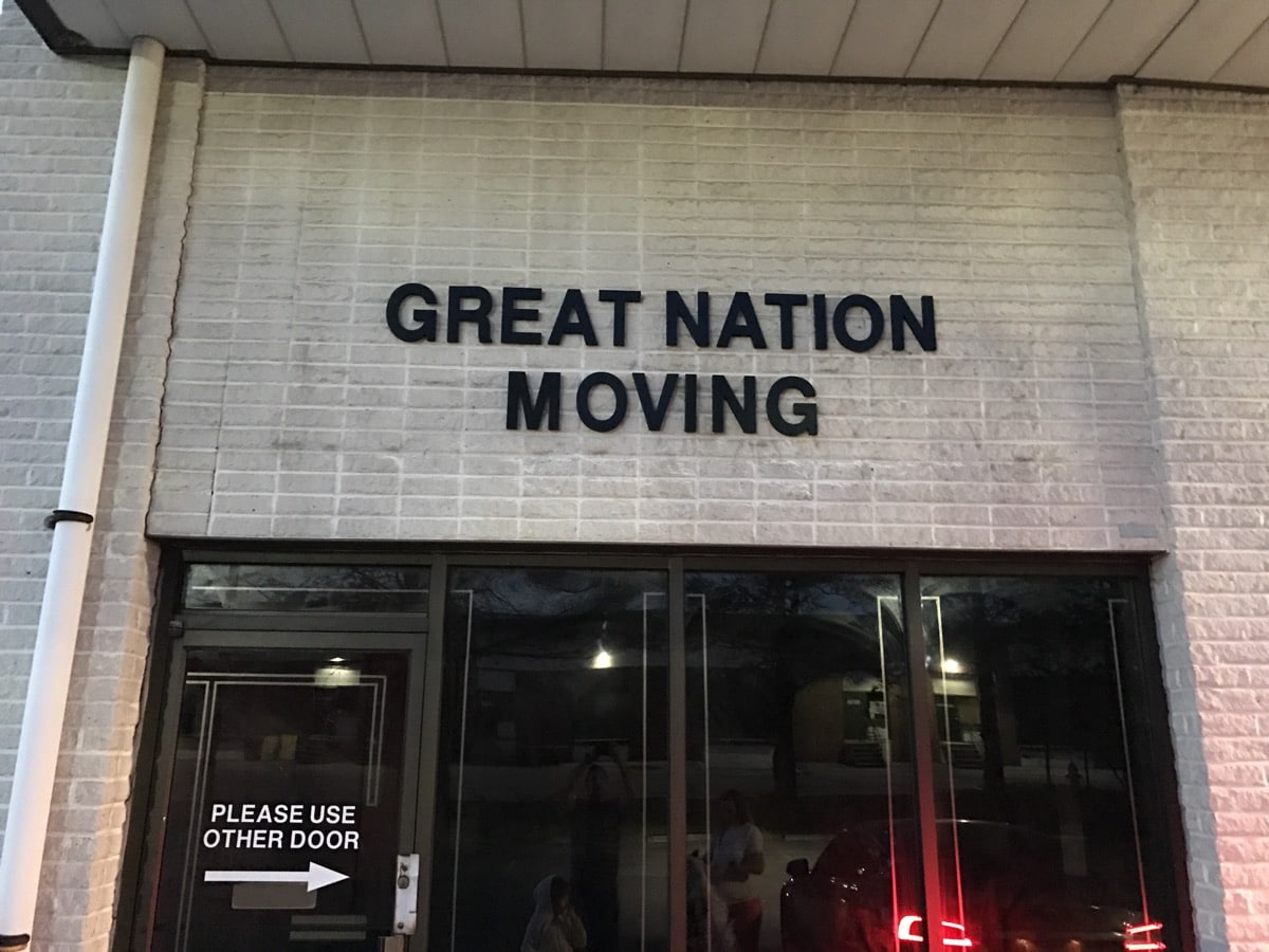 great-nation-building