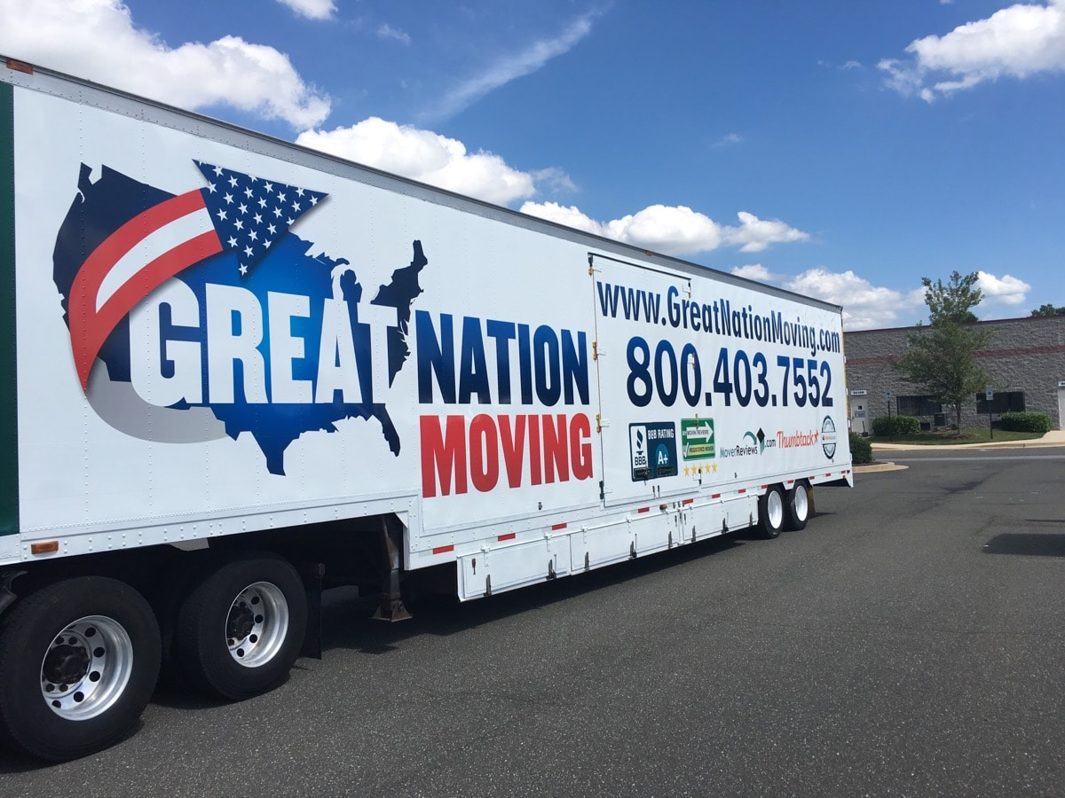 great-nation-moving-truck(1)