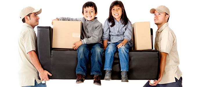 Local Movers: Be Wise and Choose the Most Suitable One