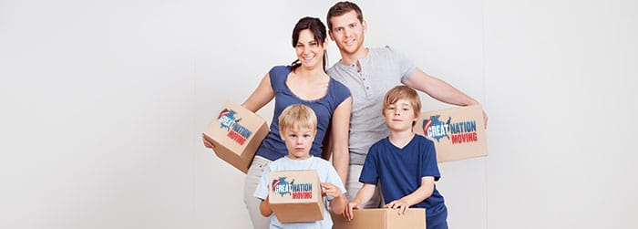 erie pa moving companies