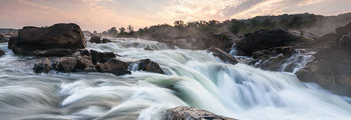 great falls va movers