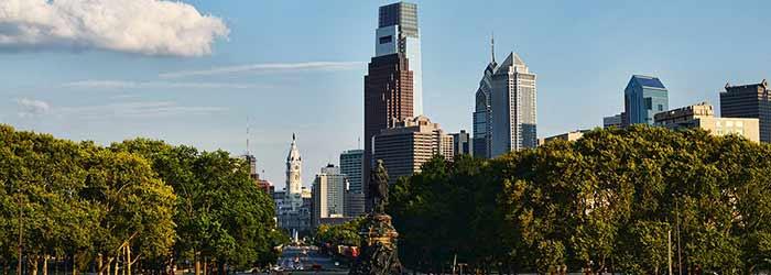Picture of Philadelphia