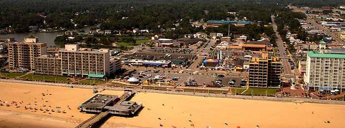 virginia beach va movers