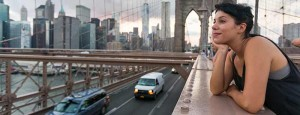 Great Nation Moving - your New York relocation company.