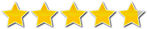 5 star rating great nation moving